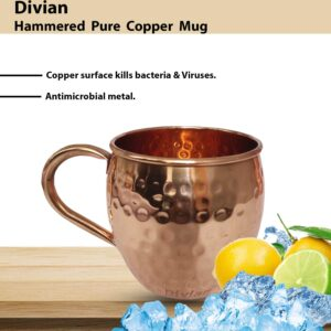 Pure copper mugs, Handmade copper mug, pure copper mug, pure copper mugs India, pure copper mugs amazon, pure copper mugs Flipkart, Pure Handmade Copper Mug, Copper mug hammered amazon, Hammered copper mug Flipkart, handmade pure copper hammered mug, Hammered copper mug, copper mug sets, Copper mug set of 2, Copper mug set of 3, copper mug set, copper mug sets, Copper mug set of 2, Copper mug set of 3, Copper mug set