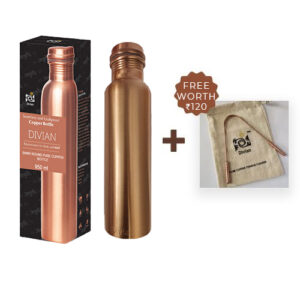 Pure copper water bottle, copper water bottle, copper bottle online, copper bottle, pure copper water bottle, copper water bottle price, copper drinking bottle, copper water bottle online, tamba bottle, best copper water bottle, Tambe ki bottle, copper bottle price 1 litre, copper bottle Flipkart, copper water bottle Flipkart, copper water bottle amazon