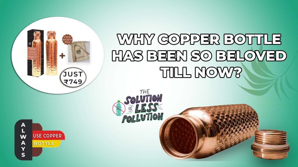 Benefits of the copper bottle, copper water bottle benefits, benefits of drinking water in a copper bottle, drinking water in a copper bottle, copper vessel water benefits, water in a copper bottle, drinking from a copper bottle, ayurvedic copper water bottle, benefits of copper bottle water, benefits of drinking in a copper bottle, benefits of drinking from a copper bottle, copper bottle advantages